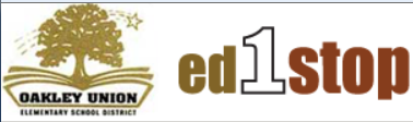 ed1stop OUESD logo.png